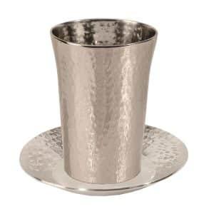 כוס קידוש לשבת לבר מצווה