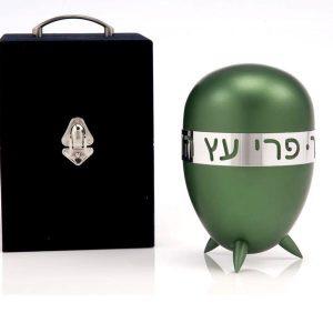 """מתנות ישראליות לחו""""ל"""